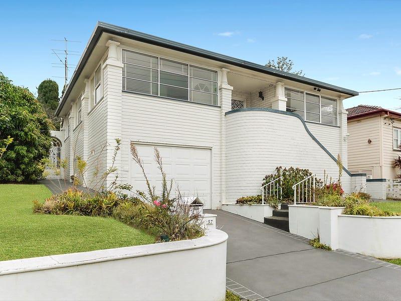 37 Hercules Street, Wollongong, NSW 2500