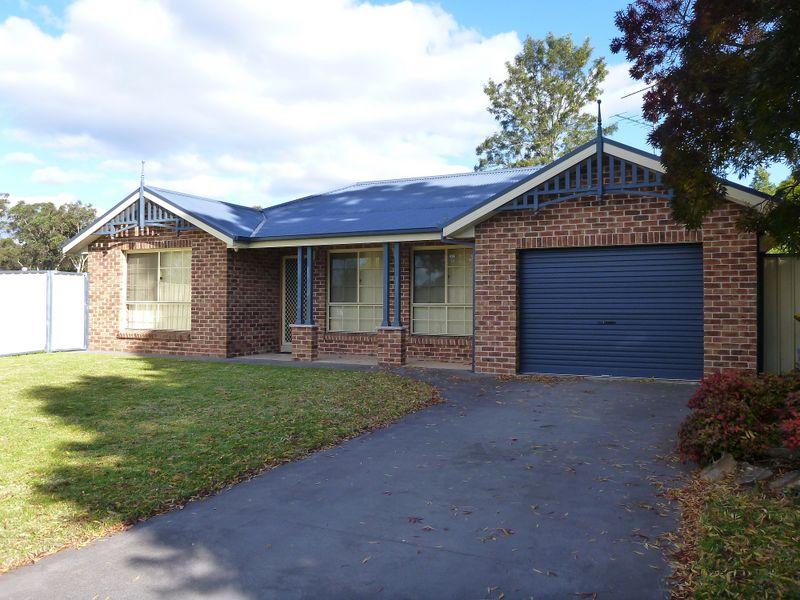 65 Bell Street, Thirlmere, NSW 2572