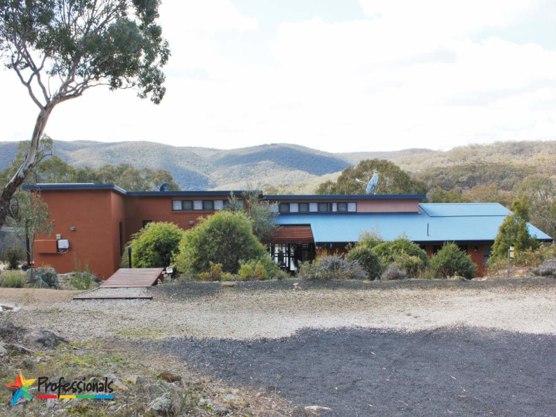 486 Billywillinga Road, Bathurst, NSW 2795