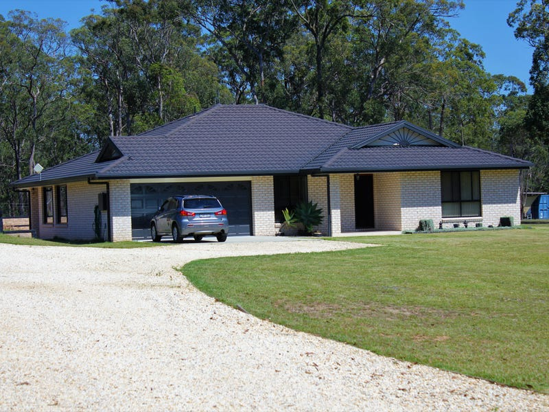 5 Bede Lawrence Close, Frederickton, NSW 2440