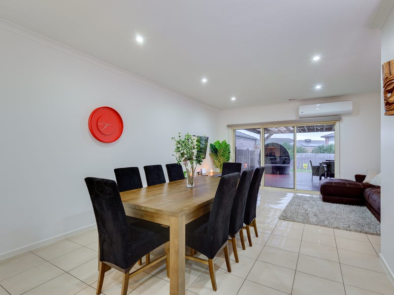 9 Contempo Boulevard, Wollert, Vic 3750