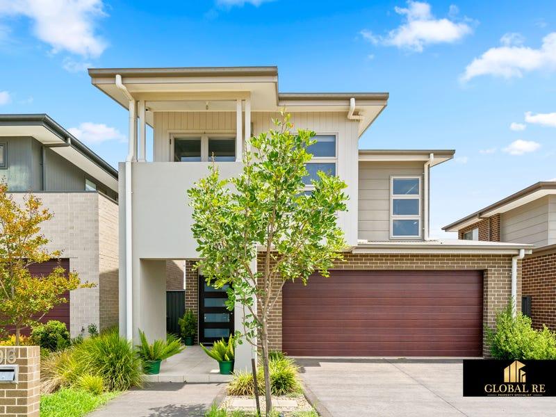 96 Willowdale Drive, Denham Court, NSW 2565