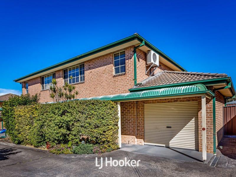 10/113 Metella Road, Toongabbie, NSW 2146