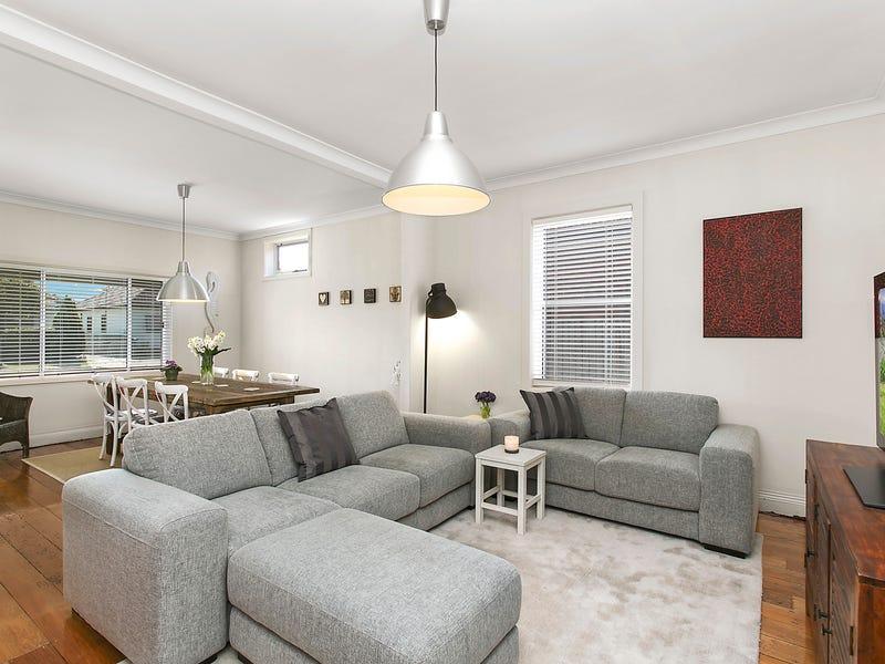95 Kembla Street, Wollongong, NSW 2500