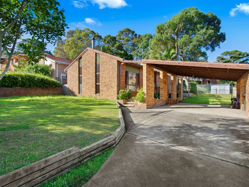 14 Paradise Avenue, Forster, NSW 2428