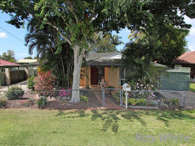 20 Olivia Drive, Kallangur, Qld 4503