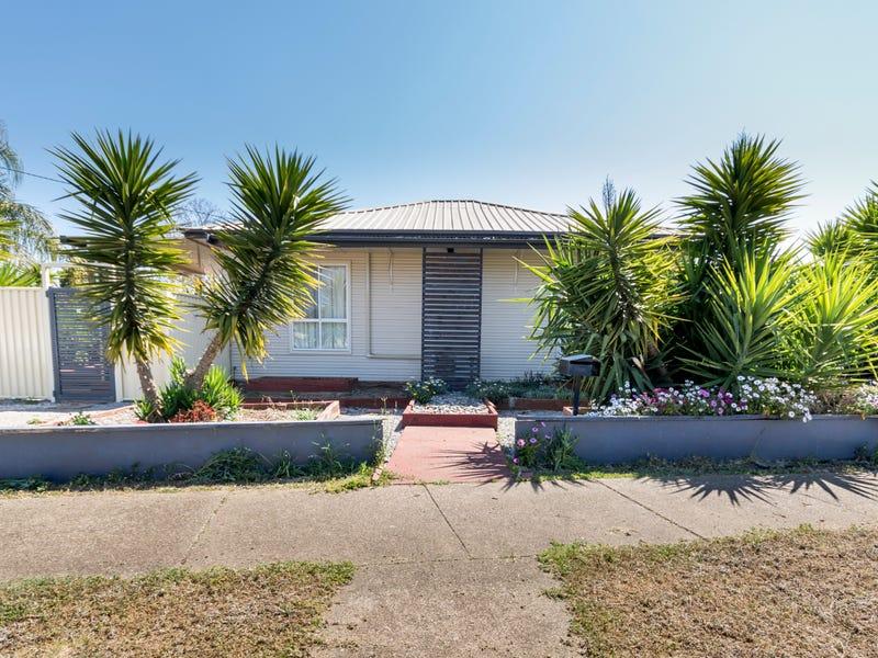 19 Diane Street, Tamworth, NSW 2340