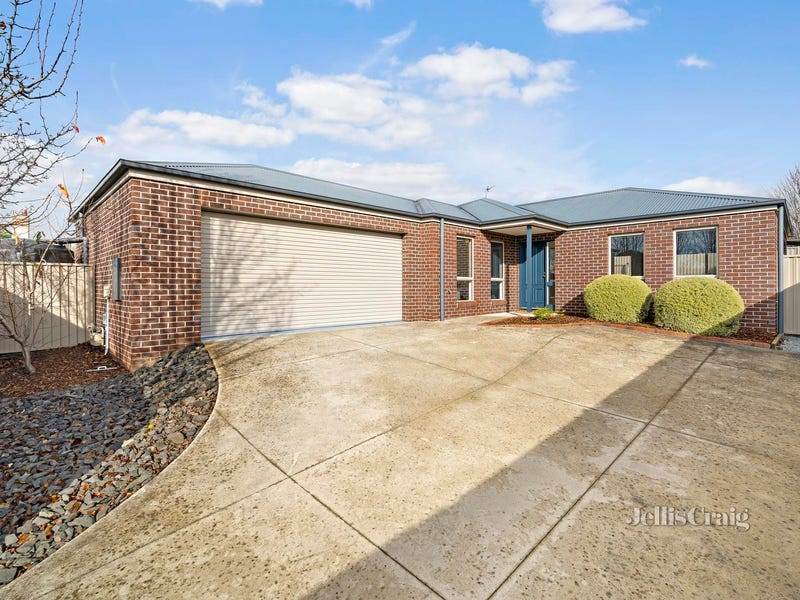 148A Mansfield Avenue, Mount Clear, Vic 3350