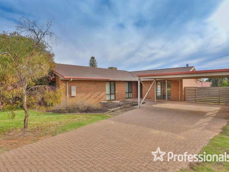 6 Smith Close, Mildura, Vic 3500
