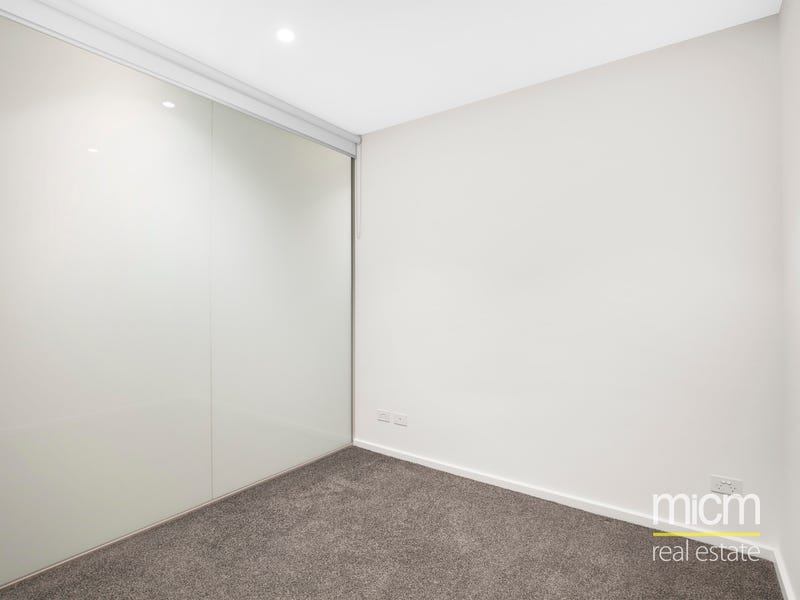 1404/618 Lonsdale Street, Melbourne, Vic 3000