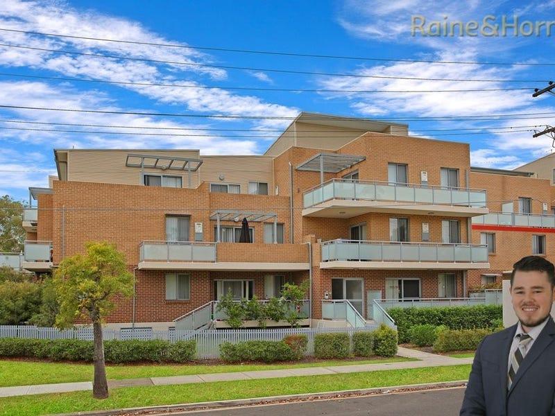 40/26-32 Princess Mary Street, St Marys, NSW 2760