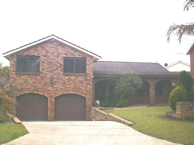 Address available on request, Milperra, NSW 2214