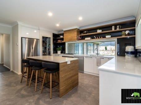 3 Henshaw Street, Googong, NSW 2620