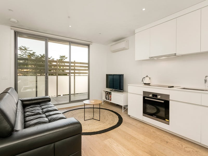 311/11-15 Wellington Street, St Kilda, Vic 3182