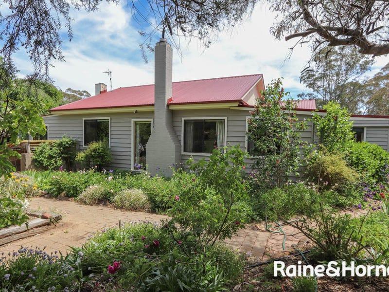 51 Oakey Creek Lane, Bathurst, NSW 2795