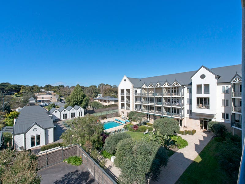 Unit 322/3765 Point Nepean Road, Portsea, Vic 3944