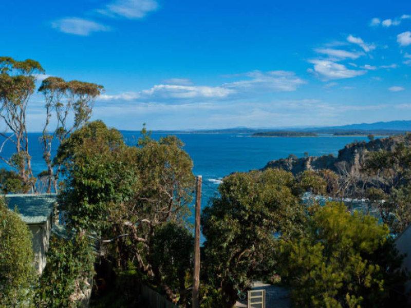 7 Burri Point Road, Guerilla Bay, NSW 2536