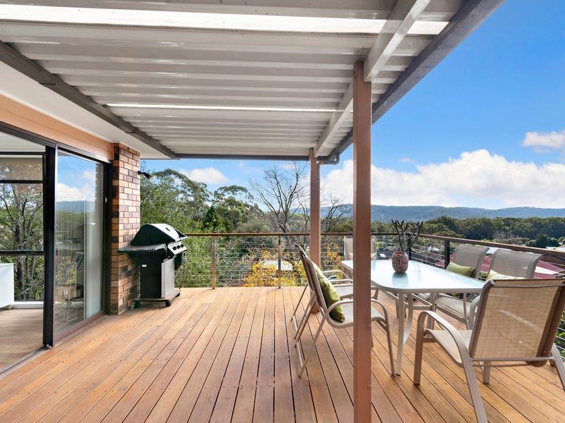 19 Beveridge Drive, Green Point, NSW 2251