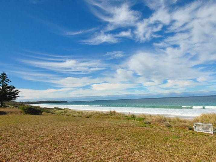 119 Quay Road, Callala Beach, NSW 2540