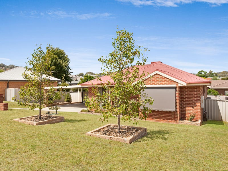 30 Riverview Terrace, Wodonga, Vic 3690