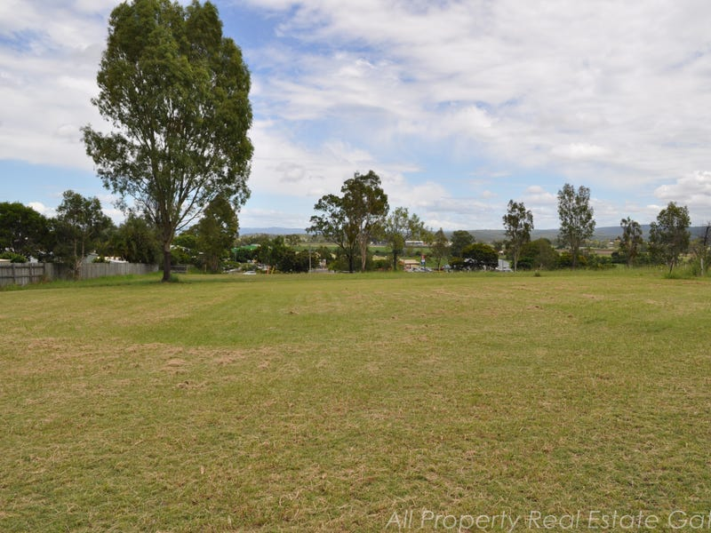 20. Lakeview Drive, Gatton, Qld 4343