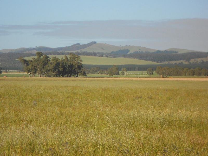 Address available on request, Bundaleer North, SA 5491