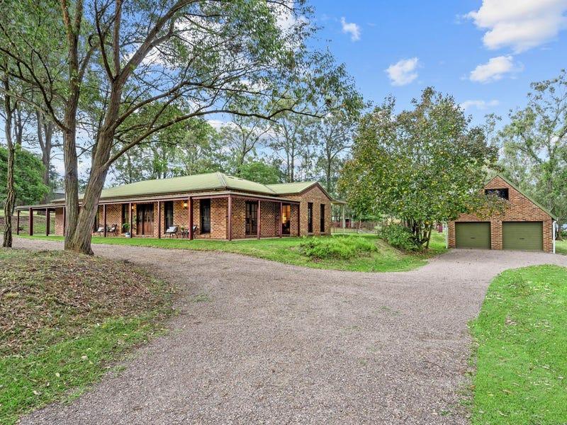7 Merindah Close, Brandy Hill, NSW 2324