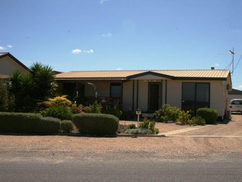 16a Rowe Terrace, Ardrossan, SA 5571