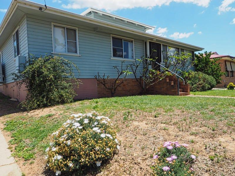 18 Hill Street, Bingara, NSW 2404