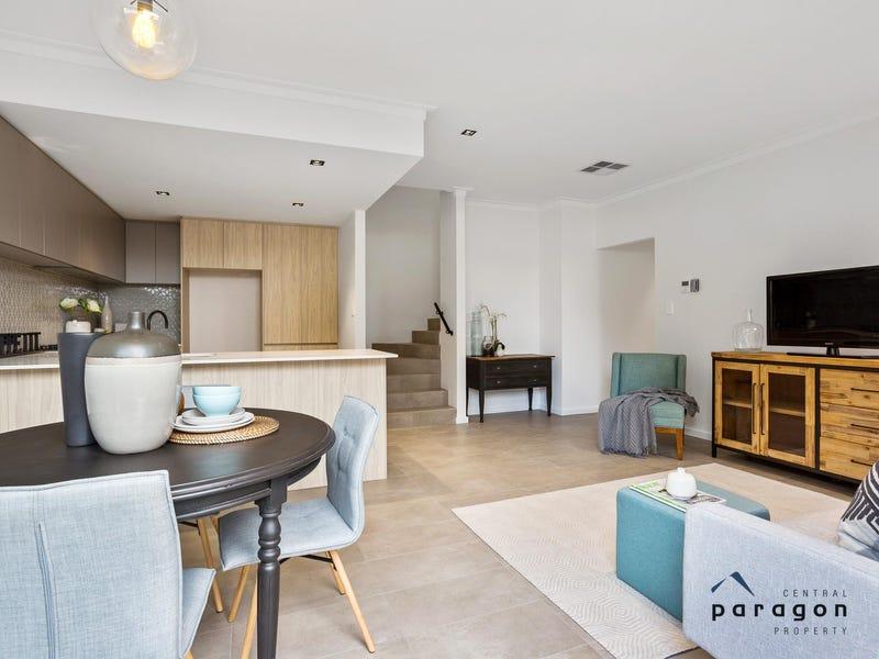 7/498 Fitzgerald St, North Perth, WA 6006