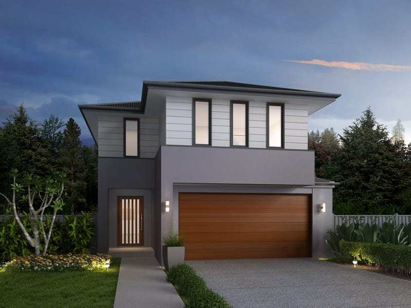 Lot 327 Taunton Circuit, Upper Kedron