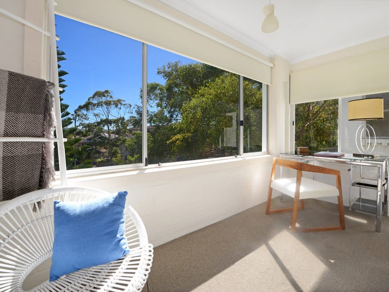 12/21 Blair Street, Bondi Beach NSW 2026