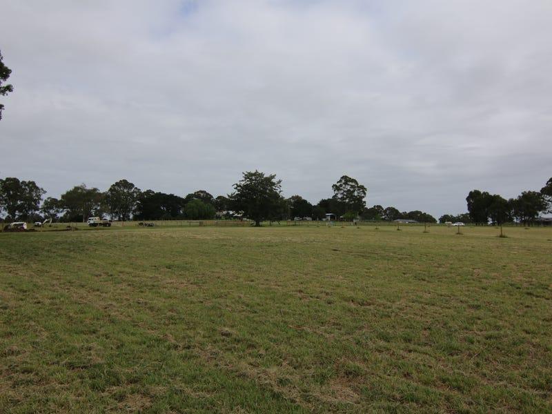 59 (Lot 21) Koraleigh View, Nicholson, Vic 3882