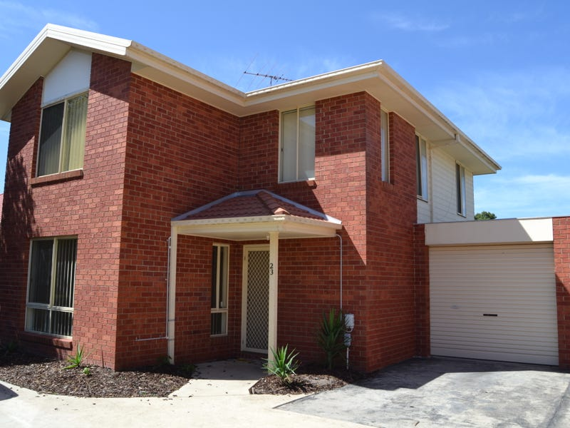 23 Pace Circuit, South Morang, Vic 3752
