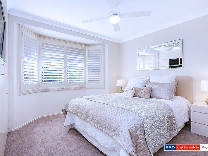 33A Arthur Street, Bexley, NSW 2207