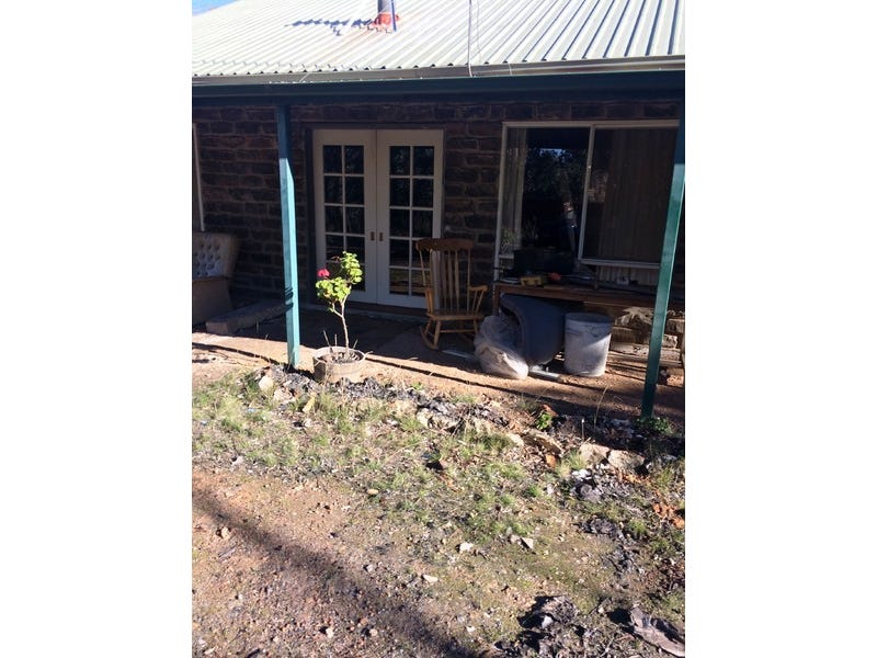 Address available on request, Moonambel, Vic 3478