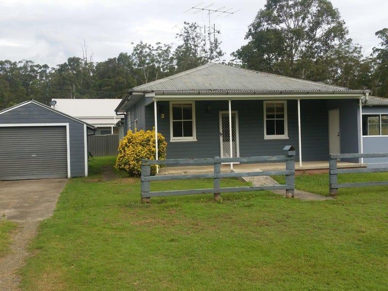 18 Carmichael Place, Nabiac, NSW 2312