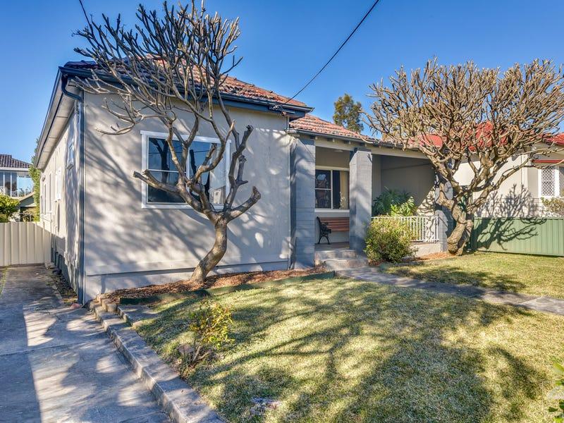 40 George Street, Yagoona, NSW 2199