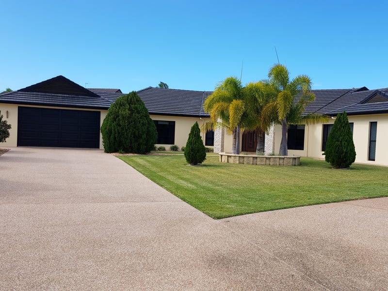 4 Janet Court, Coral Cove