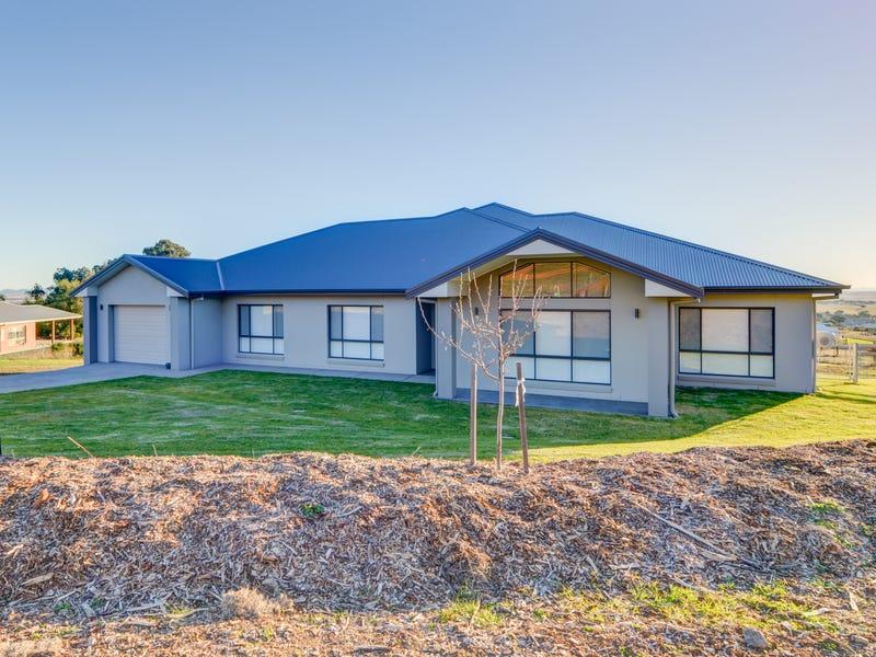 45 Flagstaff Road, Tamworth, NSW 2340