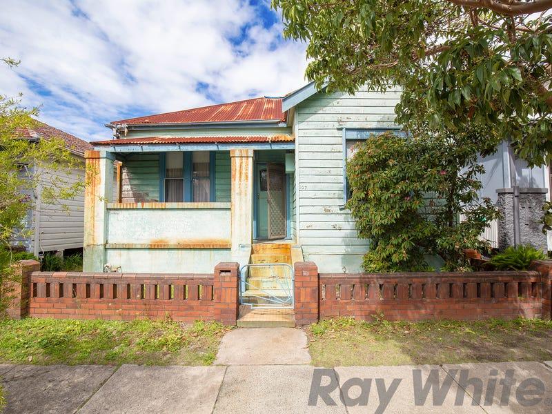 107 Lewis Street, Maryville, NSW 2293