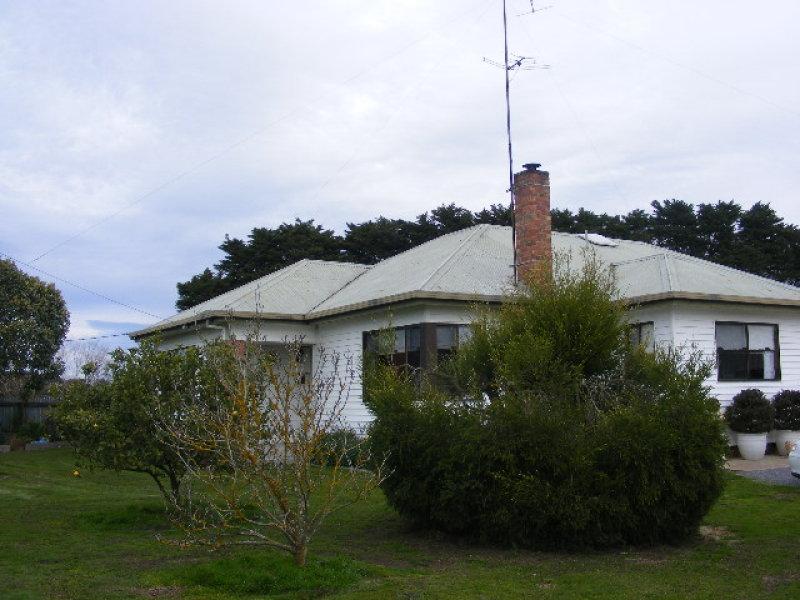 120 Collins Road, Irrewarra, Vic 3249