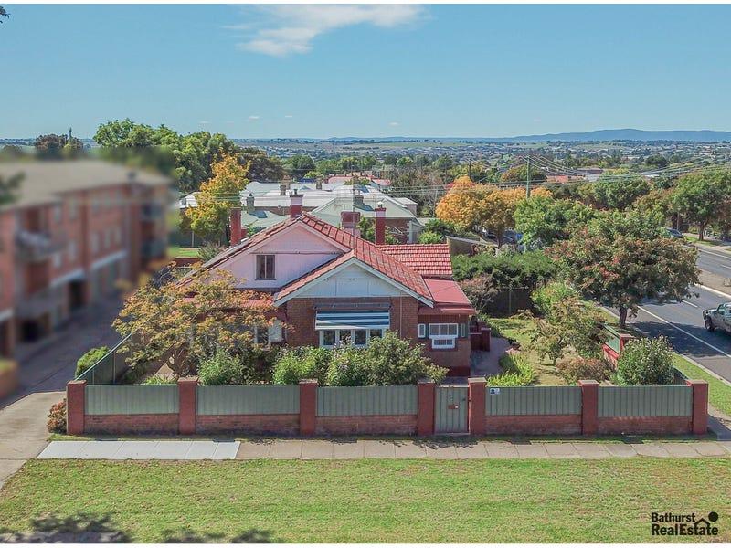 295 Russell Street, Bathurst, NSW 2795