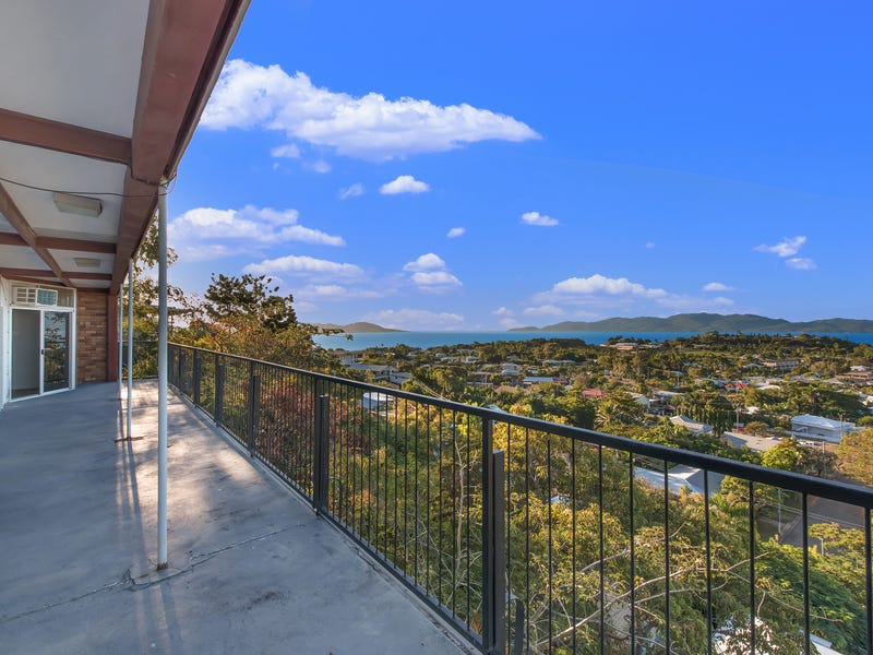 9 Roper Court, Castle Hill, Qld 4810