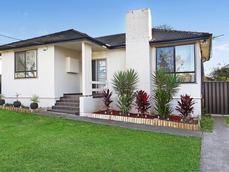 4 Tempe Street, Greenacre, NSW 2190