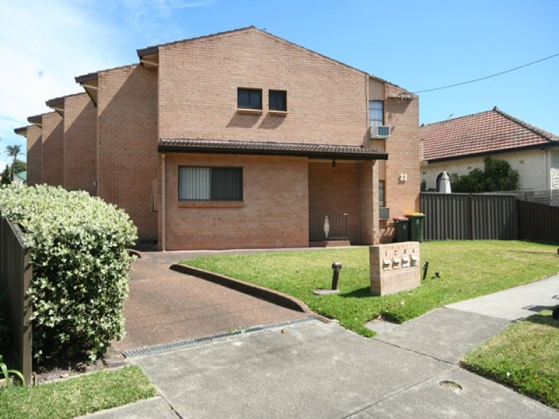 Unit 2/33 Howe Street, Lambton, NSW 2299