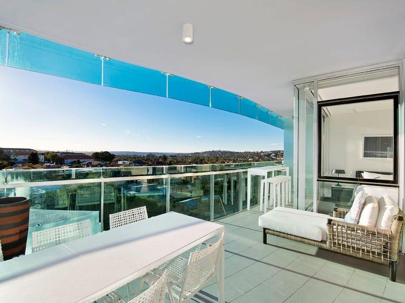 603/63 Hall Street, Bondi Beach, NSW 2026