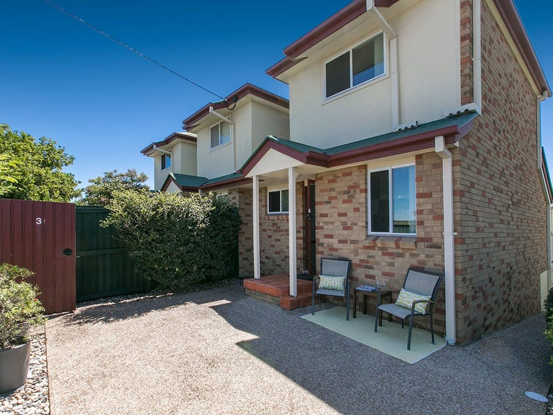 3/25 Cardross Street, Yeerongpilly, Qld 4105