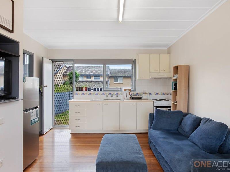 3/9 Ocean Drive, Merimbula, NSW 2548