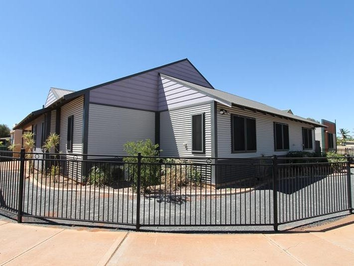 2 Pundul Avenue, South Hedland, WA 6722